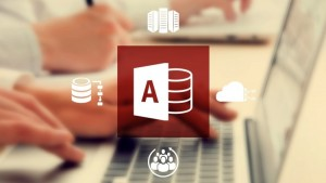 Microsoft Access Level 1