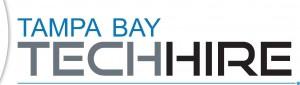 TechHire-logo