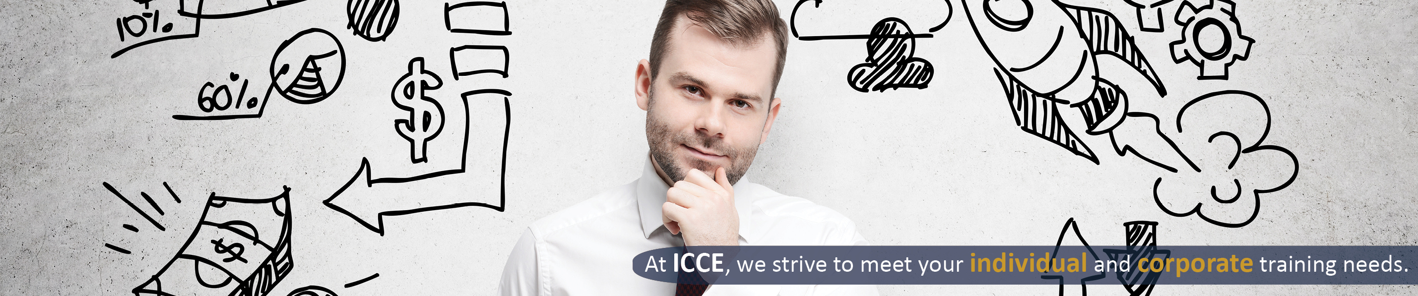 Hccs institute for corporate and continuing education icce headerindex 1betcityfo Image collections