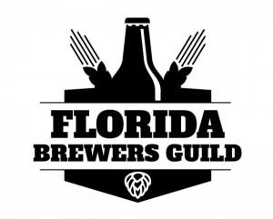 fbg-logo-600x481