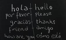 FP-learn-spanish