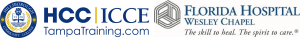 FHWC-logo-banner