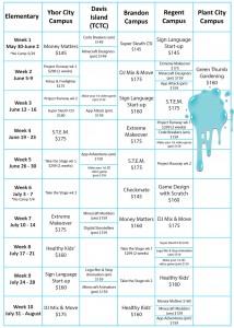 Elementary-schedule-web-black