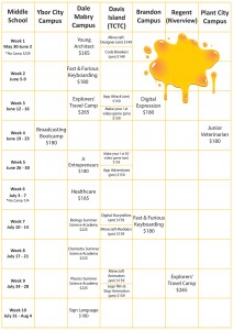 Middle-school-schedule-web-black